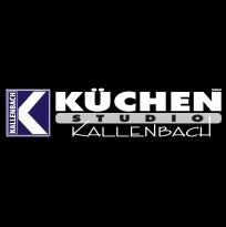 Küchen Kallenbach