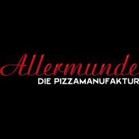 Allermunde – Die Pizzamanufaktur