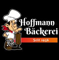 Bäckerei Hoffmann